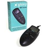 Gloxy Télécommande MET-S/F Sony