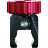 Pince Manfrotto Pico Clamp