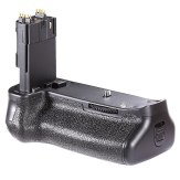 Meike Grip d'alimentation Canon 6D