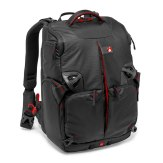 Sac Manfrotto 3N1-35 PL