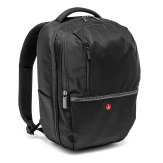Sac à dos Gear Backpack L Manfrotto