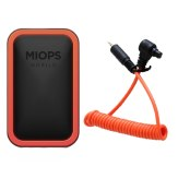 Miops Mobile Déclencheur à Distance Canon C1