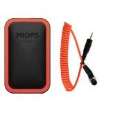 Miops Mobile Déclencheur à Distance Nikon N1
