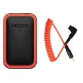 Miops Mobile Déclencheur à Distance Sony S1