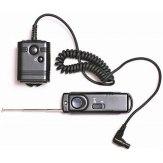 Télécommande Meike RC-6 C1 Canon RS-60E3