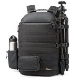 Lowepro Pro Tactic 450 AW Sac à dos