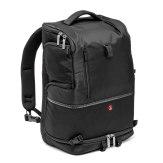 Tri Backpack L Manfrotto Sac à dos
