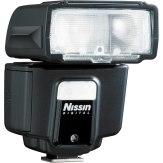 Nissin  Canon