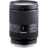 Tamron objectif 18-200mm f/3.5-6.3 Di III VC Canon EOS M