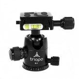 Rotule Triopo B-1