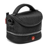 Manfrotto Advanced Shoulder Bag I Sac