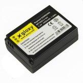 Batterie Samsung BP1030 Compatible