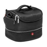 Sac Advanced Shoulder Bag VII Manfrotto