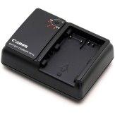 Canon Chargeur de batterie CB-5L