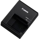 Chargeur de batterie Canon LC-E10