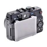 Protecteur d'écran pour Canon G1X LC-G1X