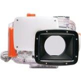 Caisson Etanche Fujifilm WP-FXF80