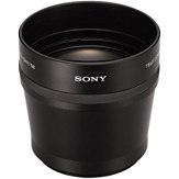 Convertisseur Sony VCL-DH1758