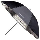 Parapluie Elinchrom Shallow 105cm argent