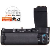 Grip Gloxy GX-E8 (Canon BG-E8)