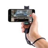 Stabilisateur Sevenoak SK-PCS1 Grip pour Smartphones