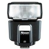 Nissin  Nikon