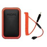 Miops Mobile Déclencheur à Distance Fujifilm F1