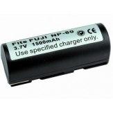 Batterie Fujifilm NP-80 Compatible