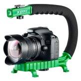 Stabilisateur pour appareil photo