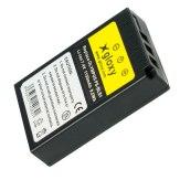 Batterie au Lithium Olympus PS-BLS1 Compatible