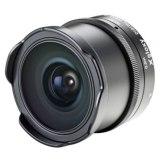 Objectif Fish-eye Gloxy 12mm f/7.4