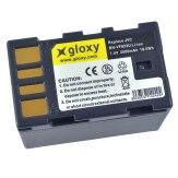 Batterie JVC BN-VF823 Compatible