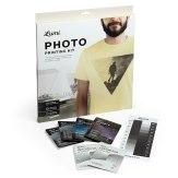 Kits de photographie  Lumi