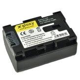 Batterie JVC BN-VG108 Compatible