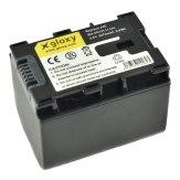 Batterie JVC BN-VG121 Compatible