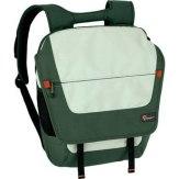Sac à dos Lowepro Factor Bag