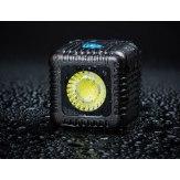 Torche LED Lume Cube Noire