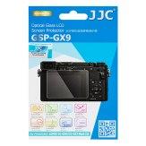 Protecteur d'écran pour Panasonic Lumix DC-GX9