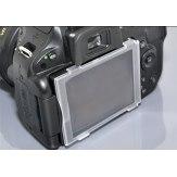 Protection d'écran LCD rigide LN-D5100