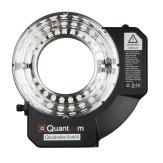 Flash annulaire Quadralite Rx400