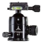 Triopo Rotule Q-3