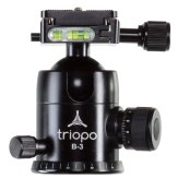 Rotule Triopo B-3