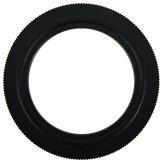 Bague d'inversion Macro JJC 49mm Nikon