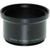 Tube adaptateur Raynox RT5245C7 pour Olympus C500 / C-770 52mm