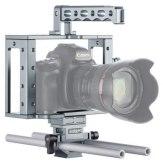 Sevenoak SK-C03 Stabilisateur pour appareils professionnels DSLR