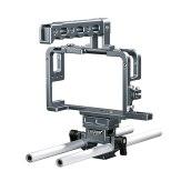 Sevenoak SK-GHC20 Stabilisateur professionnel pour Panasonic
