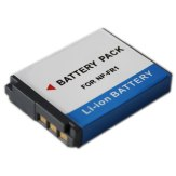 Batterie Sony NP-FR1 Compatible
