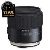 Tamron Objectif SP 35mm f/1.8 Di VC USD Canon