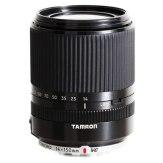 Tamron Objectif 14-150mm f/3.5-5.8 Di III Micro 4/3
