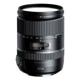 Objectif Tamron 28-300mm f/3.5-6.3 Di VC PZD Nikon